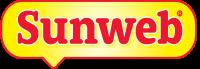 logo-sunweb