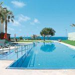 Luxe resort voor tieners in Madeira