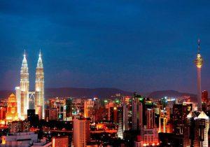 Ontdek het prachtige Maleisië tijdens deze 16-daagse rondreis