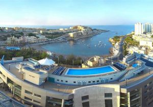Vier een unieke en gevarieerde vakantie in Malta