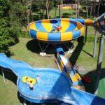 Leuk vakantiepark in West-Brabant met enorm zwemparadijs