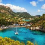 Dit zijn de populairste vakantie eilanden in Griekenland