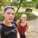 Vakantie in Senegal, wat is mijn ervaring?