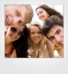 polaroid-zomervakantie2