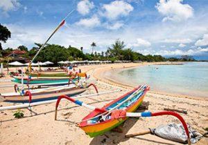 Bijzondere en relaxte rondreis in Indonesië