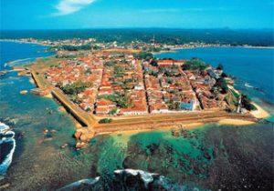 Rondreis maken door het schitterende Sri Lanka