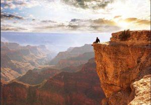 21 Dagen rondreizen door de indrukwekkende United States of America