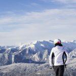 Skiën met het aller mooiste uitzicht in Gitschberg Jochtal