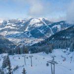 Portes du Soleil: een leuk en groot skigebied in Frankrijk