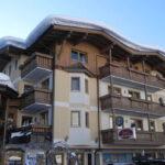Top skivakantie in Gerlos met vrienden