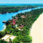 Ontdek een van de mooiste landen ter wereld: Sri Lanka
