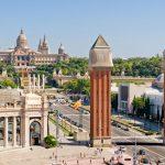 Stedentrip door de stad van Gaudí: Barcelona