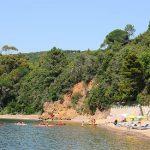Heuvels, meren, bossen, stranden en een geweldige camping voor het hele gezin