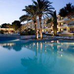 Top appartementen op Mallorca met goede ligging aan zee en zwembad