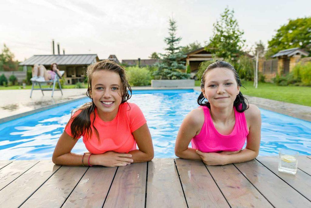 Vakantie boeken zomervakantie, herfstvakantie 2020 ondanks corona?