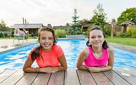 Vakantie boeken in de zomervakantie of herfstvakantie ondanks corona?