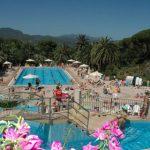 Heerlijke vakantie tussen de bergen en meren van het Italiaanse Elba
