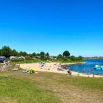 Top 10 leukste campings in Nederland voor 16 en 17-jarige met het gezin