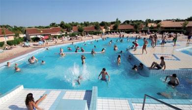 Vakantie in Kroatië met tieners