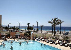Leuke vakantie in Griekenland aan het strand