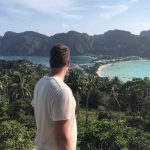 Lekker genieten in Krabi & Koh Phi Phi | Blog vanuit Thailand