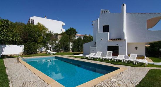 Villa's Ouravillas