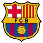 Voetbalreis naar Barcelona met tieners!
