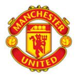 Voetbalreis naar Manchester!