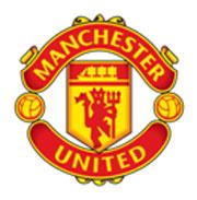 Ga naar de beginstad van Manchester United om te zien hoe het allemaal ontstaan is