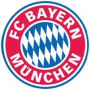 Ga zelf naar duitsland om te zien hoe FC Bayern is begonnen!