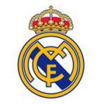 Voetbalvakantie in Madrid