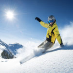 Wel of niet op wintersport in 2021?