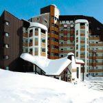 Toffe wintersport in het Franse Risoul op top locatie