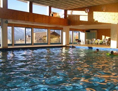Goedkope wintersport in Zwitserland met tieners