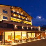 Lekker wintersporten vanuit je hotel in skigebied Zillertal
